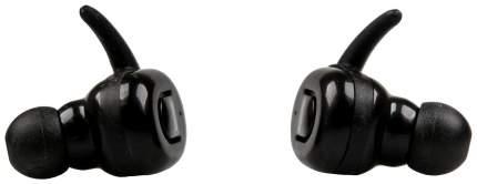 Беспроводные наушники Dialog ES-150BT Black