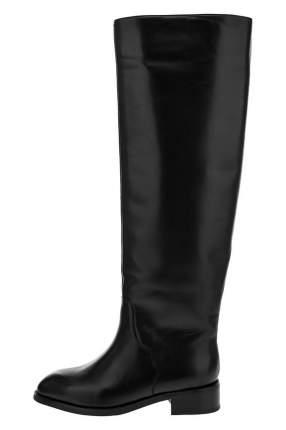 Сапоги женские Vitacci 93298M черные 41 RU