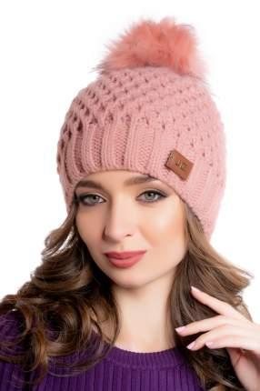 Бини женская Jagga 1338 розовая 56