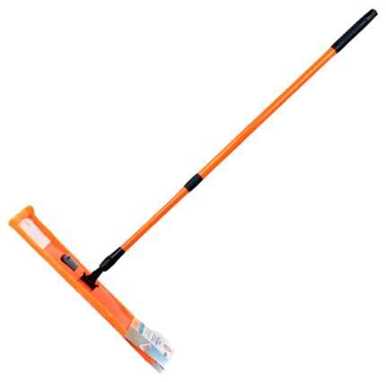 Швабра ROZENBAL R810000 с телескопической ручкой