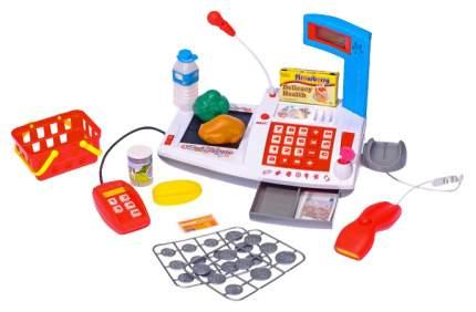 Касса-калькулятор Sima-Land Мои покупки