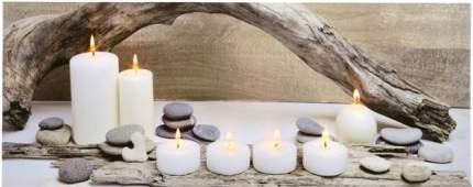 Световое панно KAEMINGK 483277-свечи