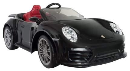 Детский электромобиль Injusa Porsche 911 Turbo S 7184
