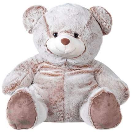 Мягкая игрушка Molli Мишка, 80 см