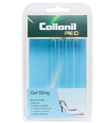 Вкладыш гелевый Collonil Colloped sling gel бесцветный