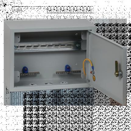 Электрический щиток EKF mb21-12sh