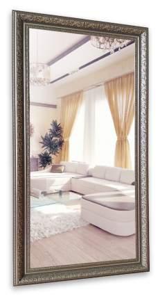 Зеркало MIXLINE Эфес 600х1200