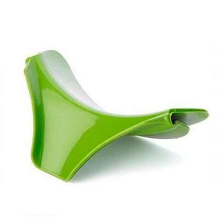 Силиконовый носик для кастрюли Homsu