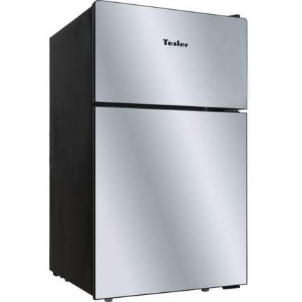 Холодильник Tesler RCT-100 Mir