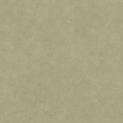 Флизелиновые обои Marburg 31960