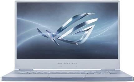Ноутбук Asus GU502GV-AZ099T