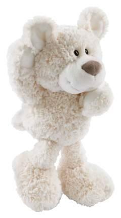 Мягкая игрушка Nici Медведь бежевый 25 см 31089