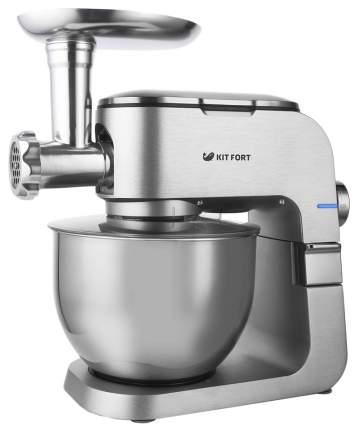 Миксер Kitfort KT-1350