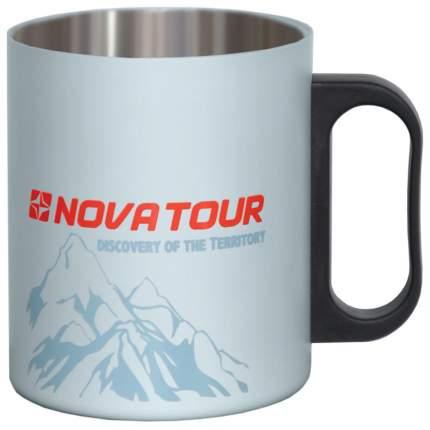 Термостакан NOVA TOUR 0.35 л