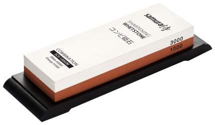 Точилка Samura SCS-1300/M Серый