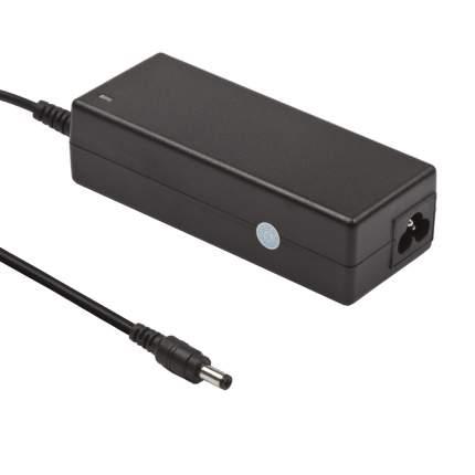 Сетевой адаптер для ноутбуков ASX для Asus, Acer, HP 19V-4,74A (5,5*2,5) + USB 5V 2,1A