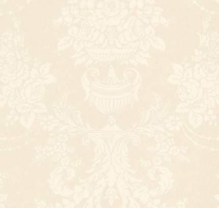 Обои флизелиновые Decor Deluxe International Vivaldi R03406/1