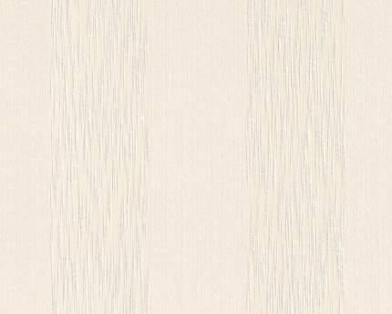 Обои текстильные флизелиновые Architects Paper Tessuto 95660-2