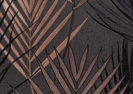 Обои виниловые флизелиновые Sirpi Muralto Fashion 30705