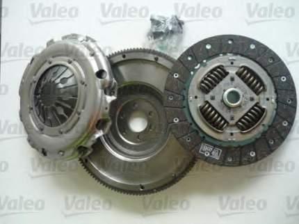 Комплект сцепления Valeo 835153