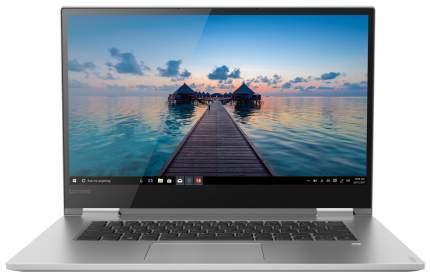 Ноутбук-трансформер Lenovo Yoga 730-15IWL 81JS000QRU
