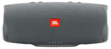 Беспроводная акустика JBL Charge 4 Grey (JBLCHARGE4GRY)