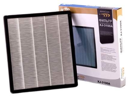Фильтр для воздухоочистителя AIC 20B06 / 20S06 (F)