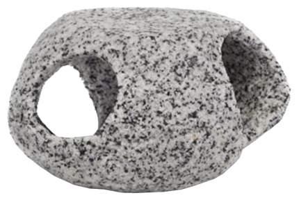 Декорация для аквариума Penn Plax серый