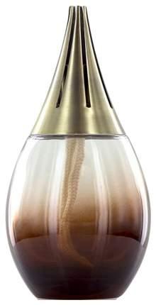 Ароматическая лампа Ashleigh & Burwood PFL266