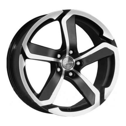 Колесные диски SKAD R15 6J PCD4x100 ET46 D54.1 1131605