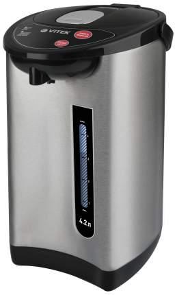 Термопот VITEK VT-7101 Silver