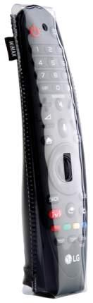 Чехол для ТВ пульта WiMAX RCCWM-LG-B