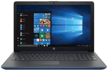 Ноутбук HP 15-bw677ur