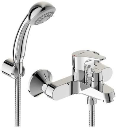 Смеситель для ванны Vidima BA371AA