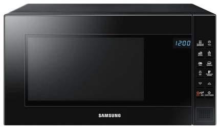 Микроволновая печь соло Samsung ME88SUB