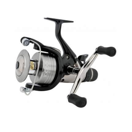 Рыболовная катушка безынерционная Shimano Baitrunner XT 10000 RB