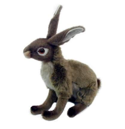Мягкая игрушка Hansa Кролик 20 см