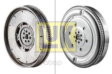 Комплект сцепления Luk 415022210