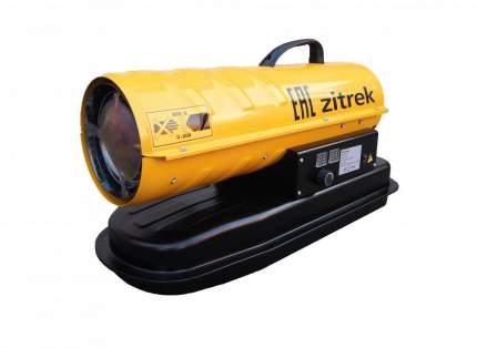 Дизельная тепловая пушка Zitrek 070-2816-1