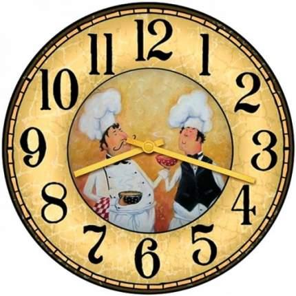 Часы SvS 3001097-1