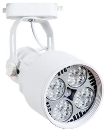 Спот Arte Lamp A6252PL-1WH e27