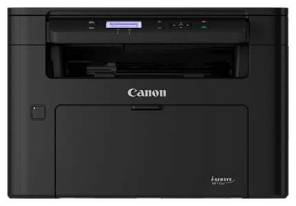 Лазерное МФУ Canon i-SENSYS MF113w 2219C001