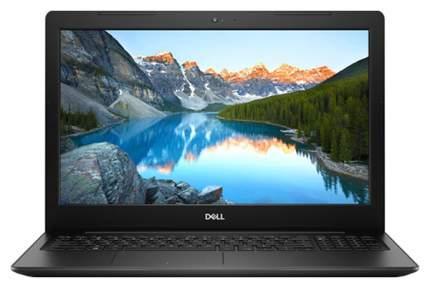 Ноутбук Dell Inspiron 3583-3991