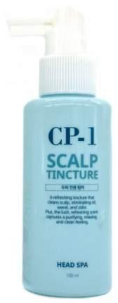 Средство для кожи головы Esthetic House CP-1 Scalp Tincture 100 мл