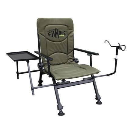 Туристическое кресло Norfin Windsor NF-20601