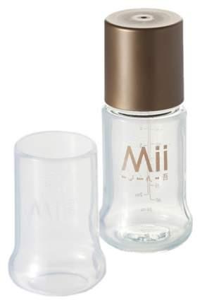 Чехол для бутылочки Mii Силиконовый 237 мл