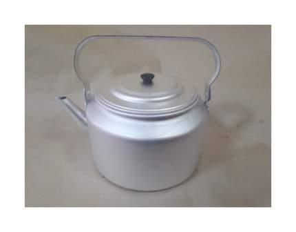 Чайник для плиты Эрг-Ал 1160 5 л