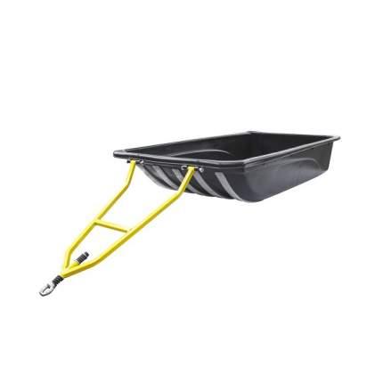 Сани для зимней рыбалки Norfin Тайга 170