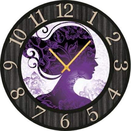 Часы SvS SvS 3002214-1