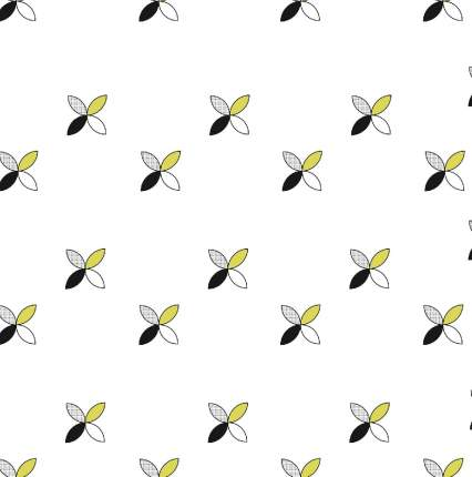 Флизелиновые обои Limonta 99702